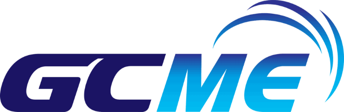 gcme gc maintenance and engineering company limited